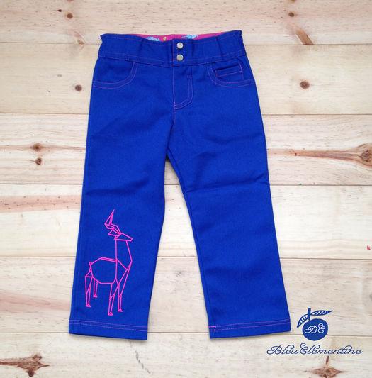 VENADO Pants, Blue.jpg