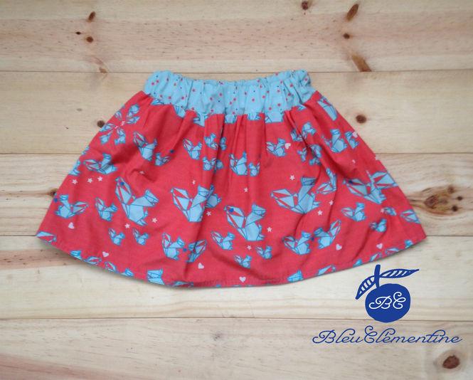 CELESTE Skirt.jpg