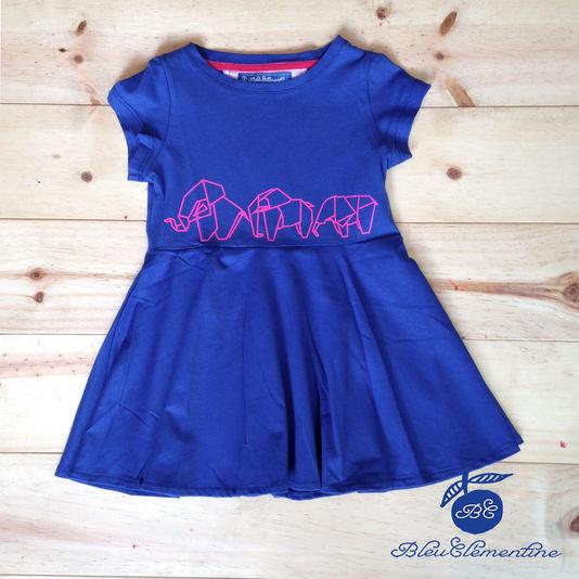 CARITO Dress, Blue.jpg
