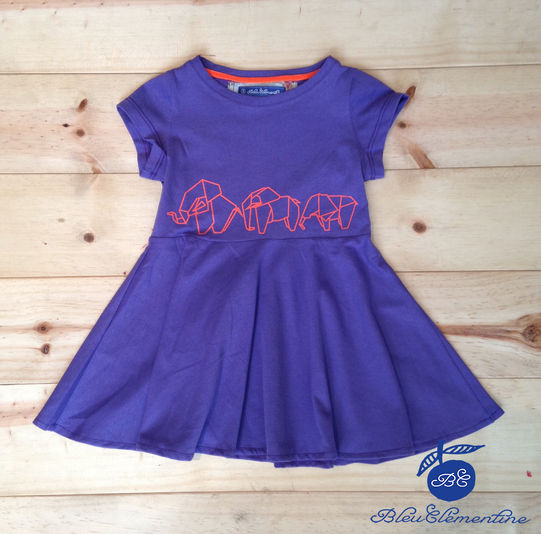 CARITO Dress, Purple.jpg
