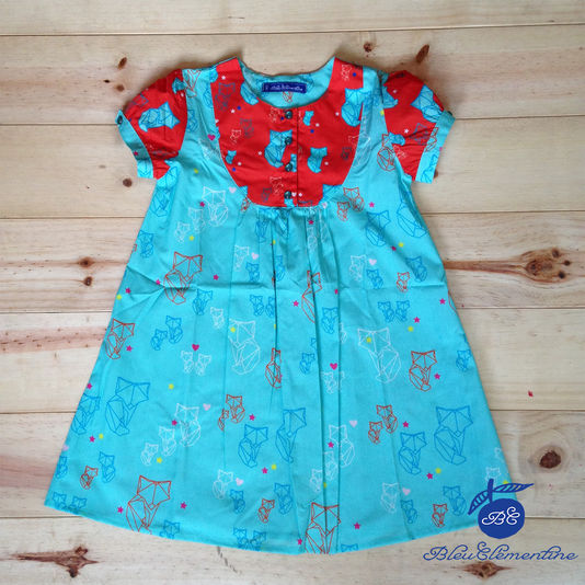 JULIA Dress, Blue.jpg