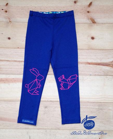 ZOO Leggings, Blue.jpg