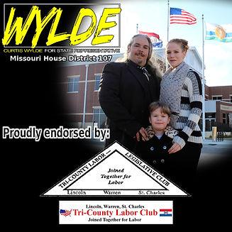 Tri-County Labor Endorsement 2018.jpg