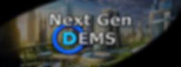 Next Gen Dems Cover Pic.jpg