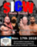 SICW 11-17 Poster.jpg