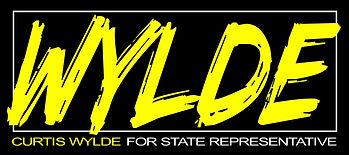 Progressive, Democrat, Progressive Democrat, Pro-Wrestling Progressive, Progressive Politics, Missouri Politics, Wylde4rep, Curtis Wylde,
