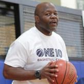 Coach Dennis