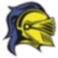 tempe-prep-knights-22f74a.png