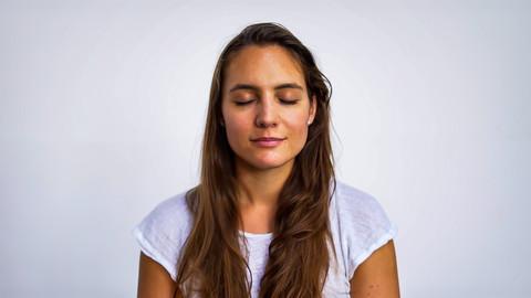 Jut Breath Yoga