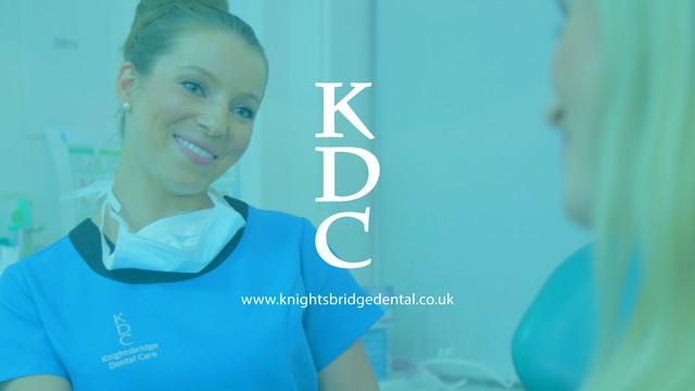KDC Dentil Surgery
