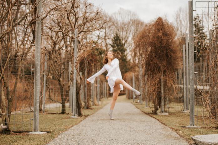 Ayana Kjonaas Photography