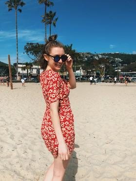 Fun in the sun :))