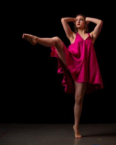 Izzy Berdan Photography