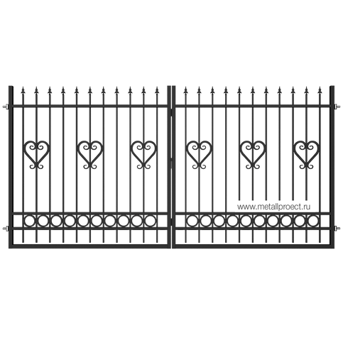 Миранда_ворота.png