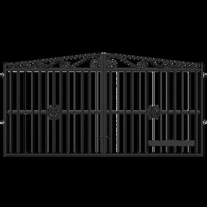 Версаль_ворота3.png