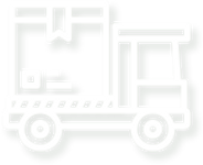 delivery-truck-3.png