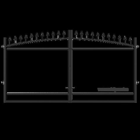 Венера_ворота1.png