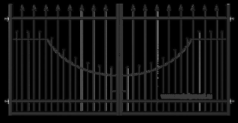 Агата_ворота.png