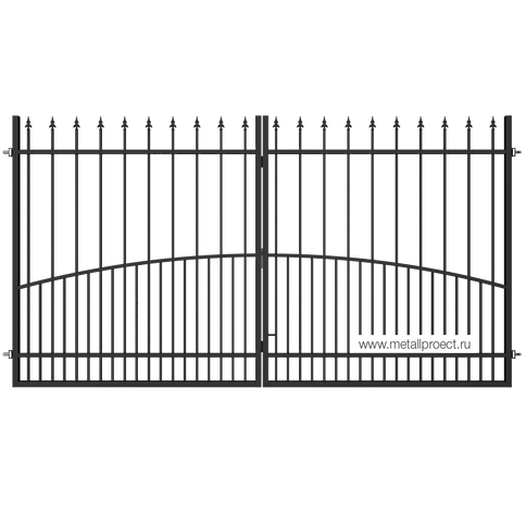 Гранада_ворота.png