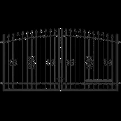 Адель ворота.png