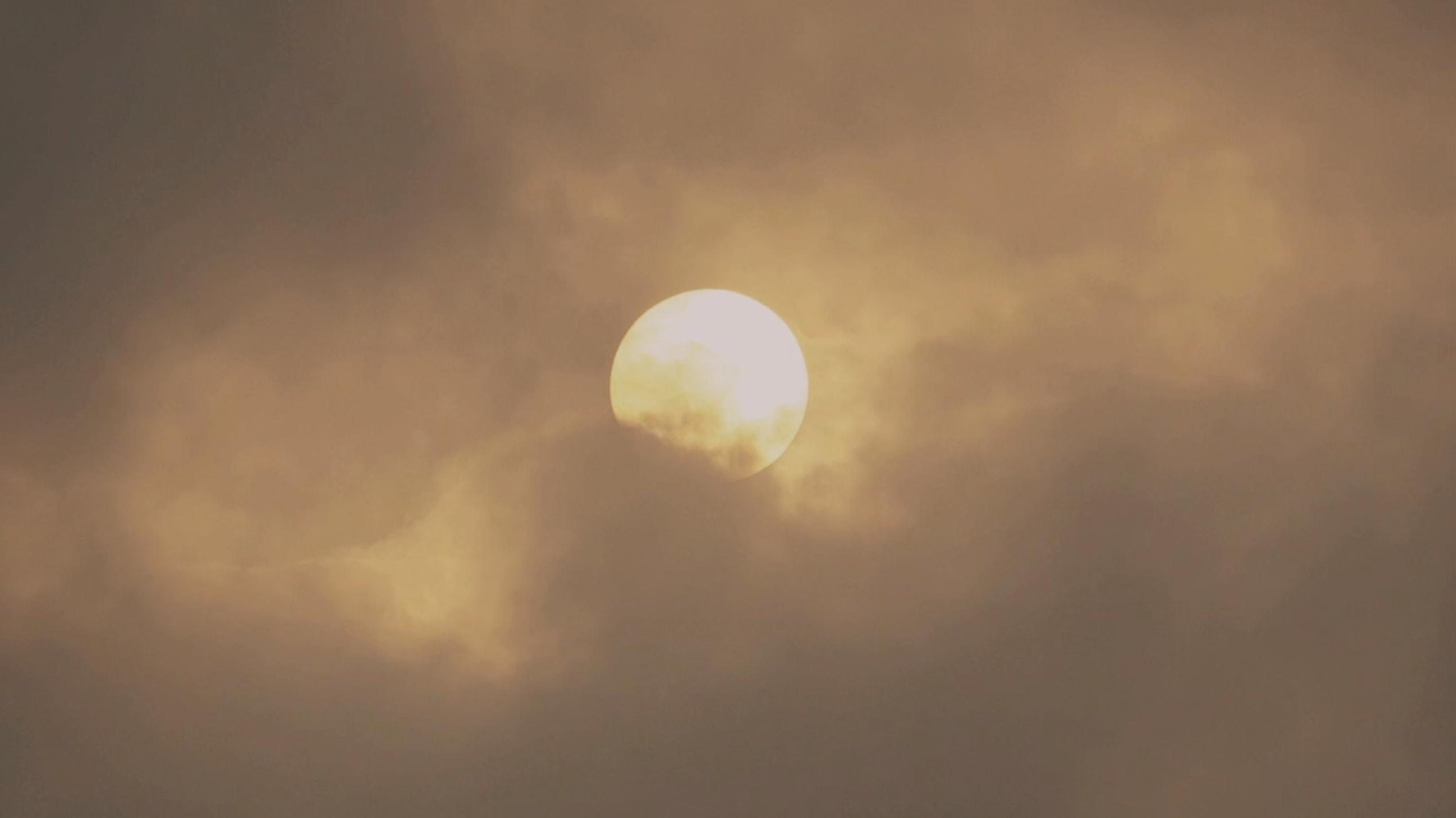 Captura de pantalla 2015-10-08 a las 18.29.49