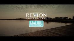 malibu10