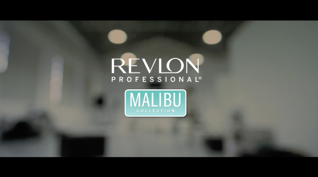 MALIBUBEHIND8