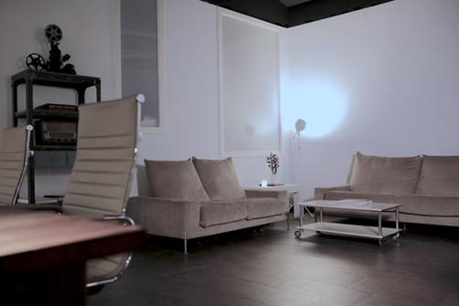 Mac1 Room