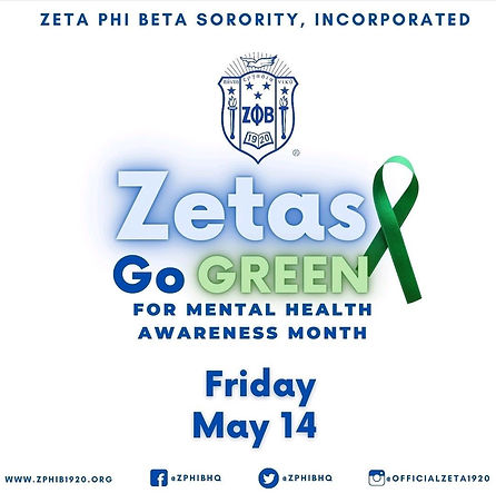zetas go green flyer.jpg