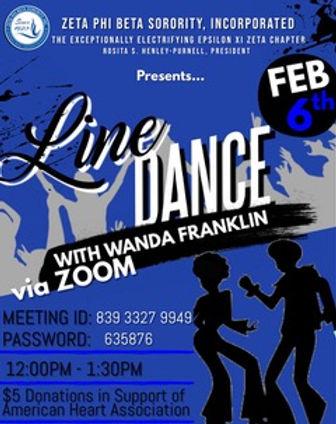 Line Dance Flyer 2021.jpeg