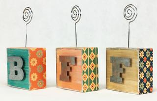 Photo Blocks