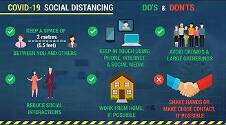 Social Distancing.jfif
