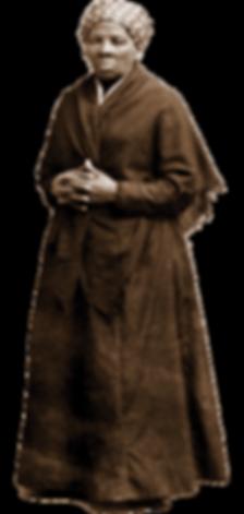 tubman-tpbg.png