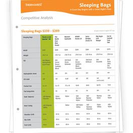 sleepingbags-3.jpg