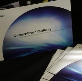 GalleryBro5.jpg