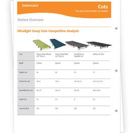 Cots-2.jpg