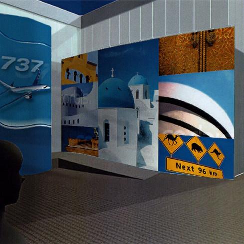 CEC-Mural2-6.jpg