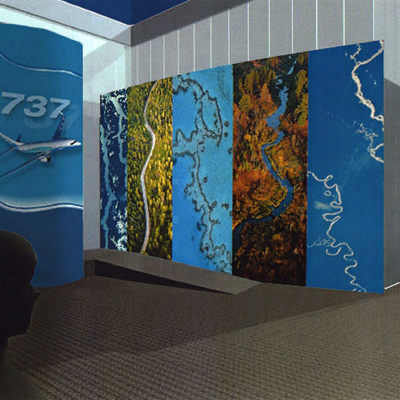 CEC-Mural2-4.jpg