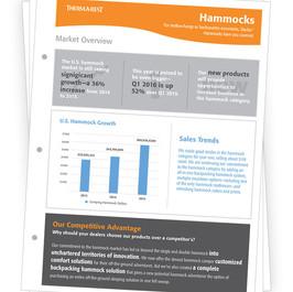 Hammocks-1.jpg