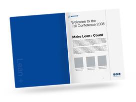 Lean+_WORKBOOK_06_Page_02e1.jpg