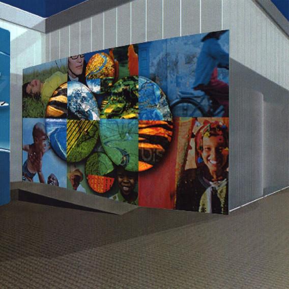 CEC-Mural2-5.jpg