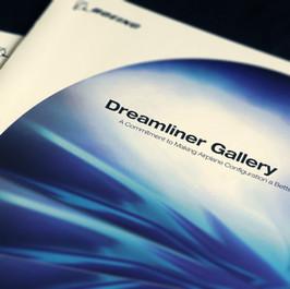 GalleryBro1.jpg