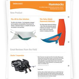 Hammocks-2.jpg