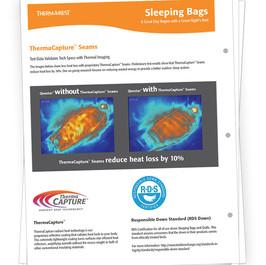 sleepingbags-2.jpg