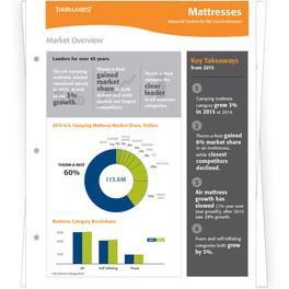 Mattress-1.jpg
