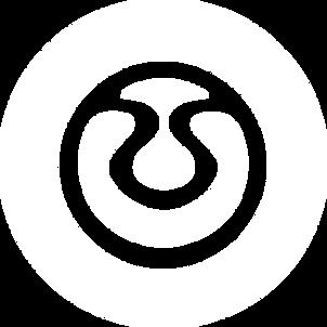 Logo_Builder_01 copy.png