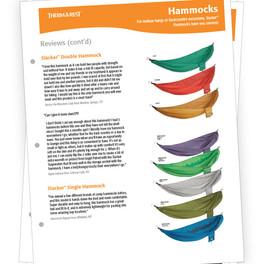 Hammocks-3.jpg
