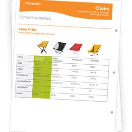 Chairs-2.jpg