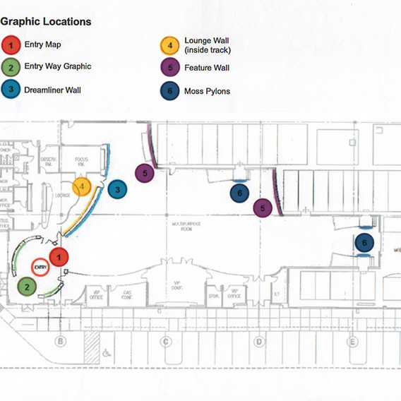 CEC-Map1.jpg
