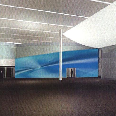 UI-6_dreamliner-1.jpg